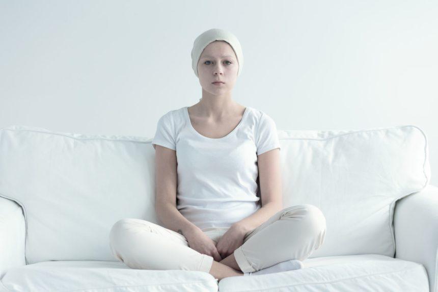 I got  cancer – Will it kill me ?