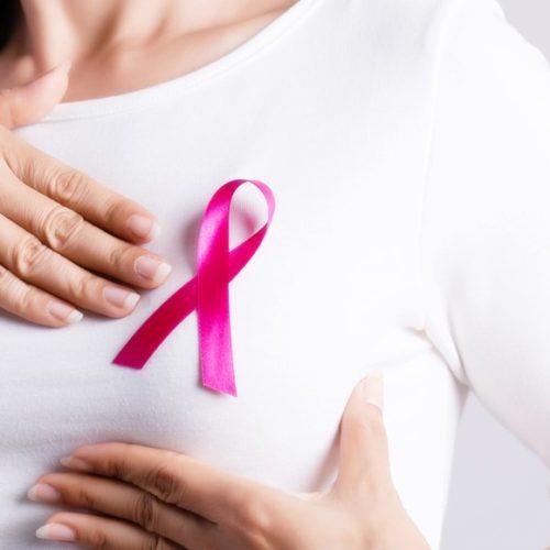 Fibroadenoma Surgery