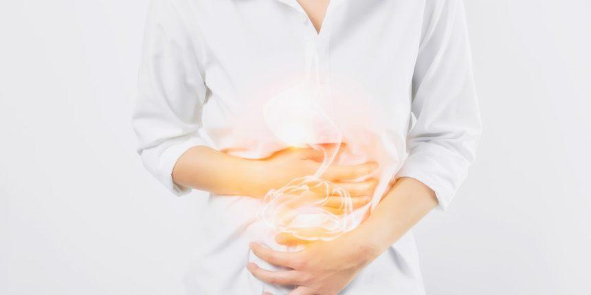 Intestinal tumours