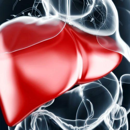 Tuberculosis ( TB) – Surgeons perspective!