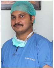 DR.ANAND VIJAI.N